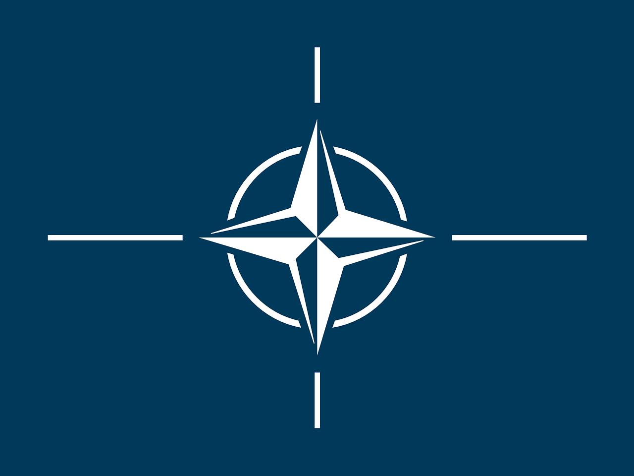 NATO_zaszlo