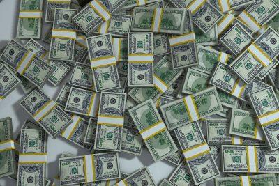 dollar_packs