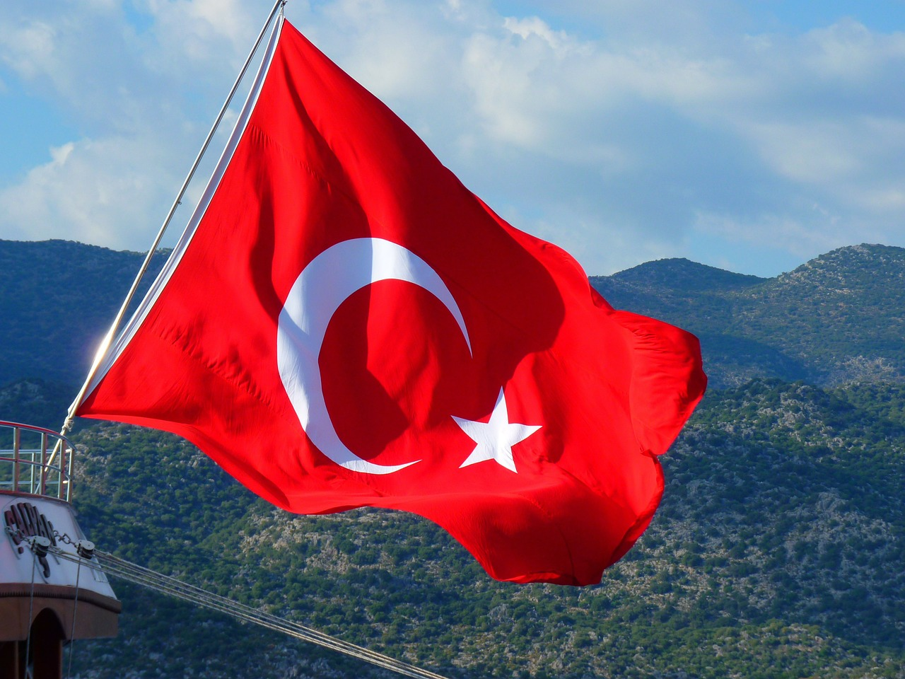 turkish_flag