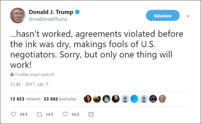 trump twitter 2
