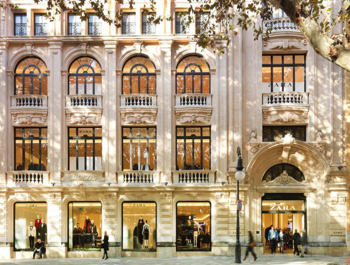 Zara_Mallorca