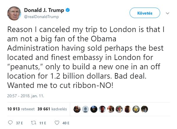 trump_twitter_london