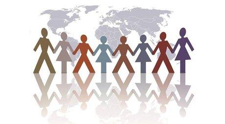 Civil szervezetek
